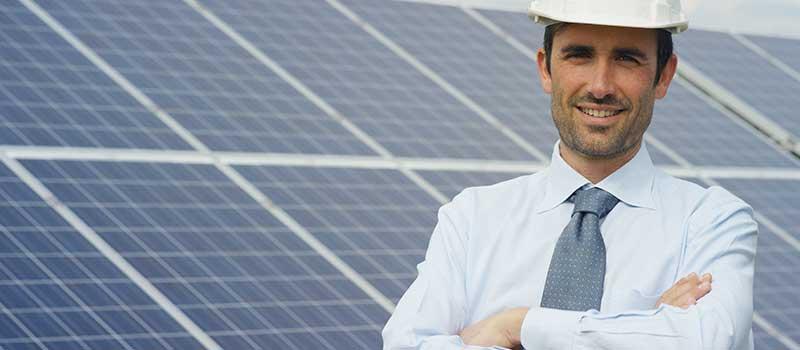 Photovoltaik-innsbruck