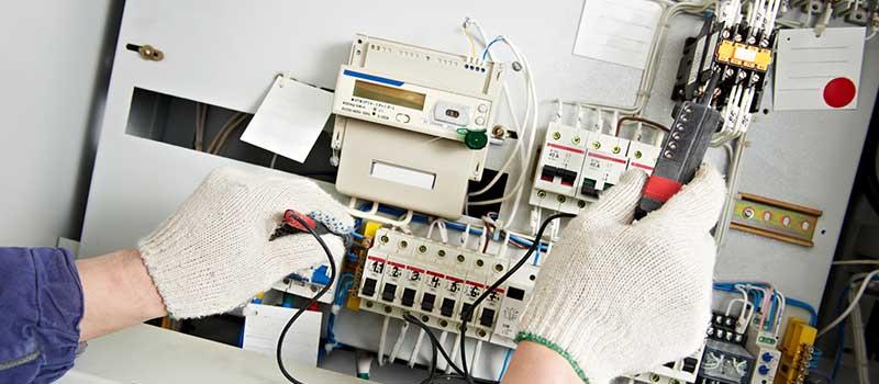 elektroinstallation-innsbruck