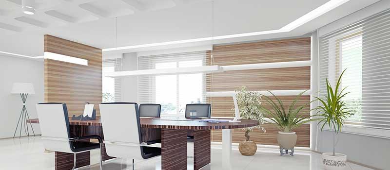 licht&design