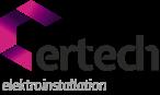 ertech GmbH